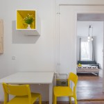 Apartment-Thomas-destra-8