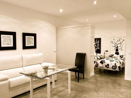 Alquiler de apartamentos en Córdoba