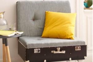 luggagechair