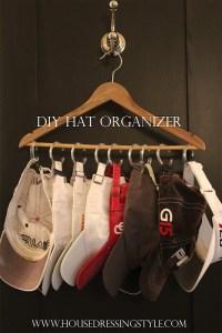hatorganizer