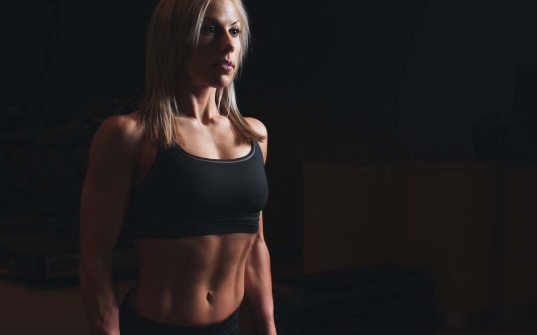 20 At-Home Workouts