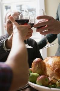 hosting-thanksgiving-apartment
