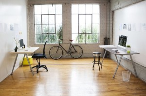 5 Things Not To Do When You Get Your First Apartment Apartments