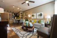 Media Gallery - The Woodlands Lodge Apartments In The ...