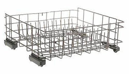 ge dishwasher bottom rack wd28x22619