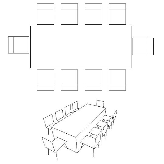 Going to Build: Detail 8 foot wooden picnic table plans