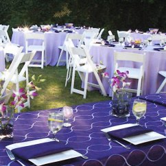 Chair Cover Rentals Oakland Ca Vanity Stool Welcome To A Party Center Easy Sales San Rafael California Prevnext