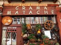 Crama Matache