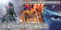 Banner-vrajitoareledinromania-300x150ok