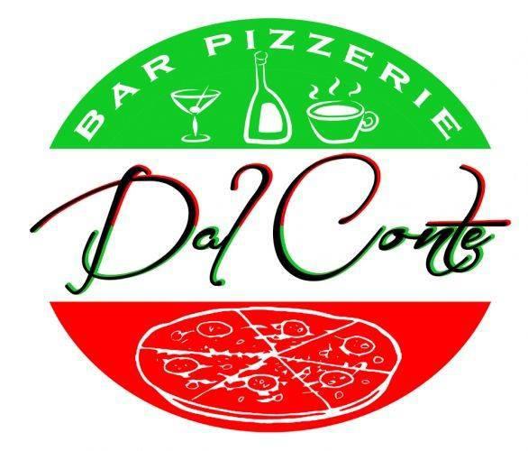 Dal Conte Pizzerie