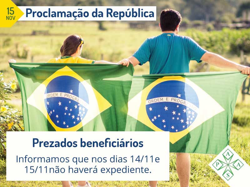 proclamacao-da-republica-v3