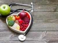 08/08 - Dia nacional de combate ao colesterol