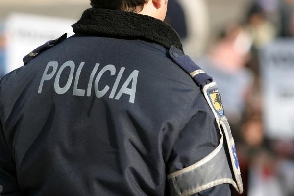 29/09 - Dia do Policial