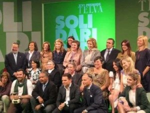telva_premios2009_.jpg