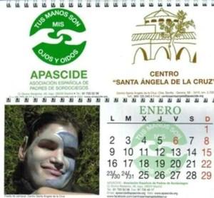 calendario-.jpg