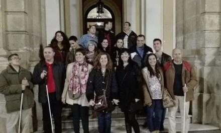 Actividades de ocio en Sevilla