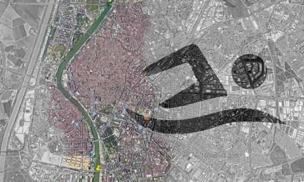 Desafío Guadalquivir por APASCIDE