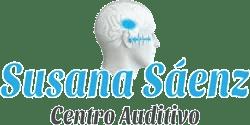 Susana Sáez. Centro Auditivo