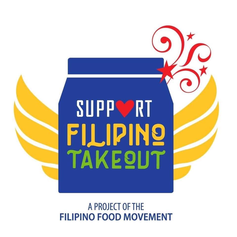 Filipino Food Establishments