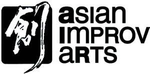 Asian Improv aRts' (AIR)