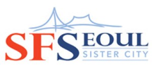 San Francisco – Seoul Sister City Committee
