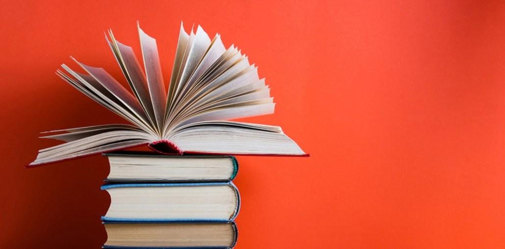 Book Club: World Literature, Haruki Murakami's The Wind-up Bird Chronicle