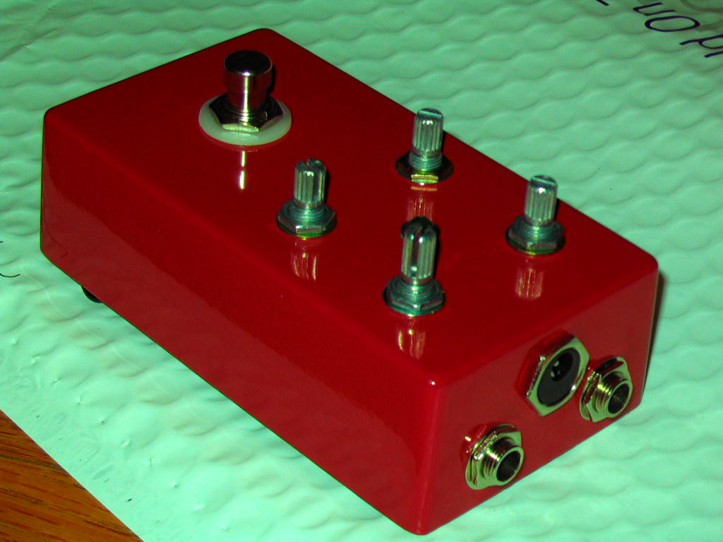 rockford p3 wiring diagram isometric piping fosgate p400 4 amp