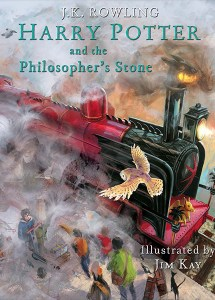 Harry Potter and the Philosopher's Stonejpg