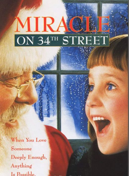 miracle-on-34th-street-remake-movie-poster