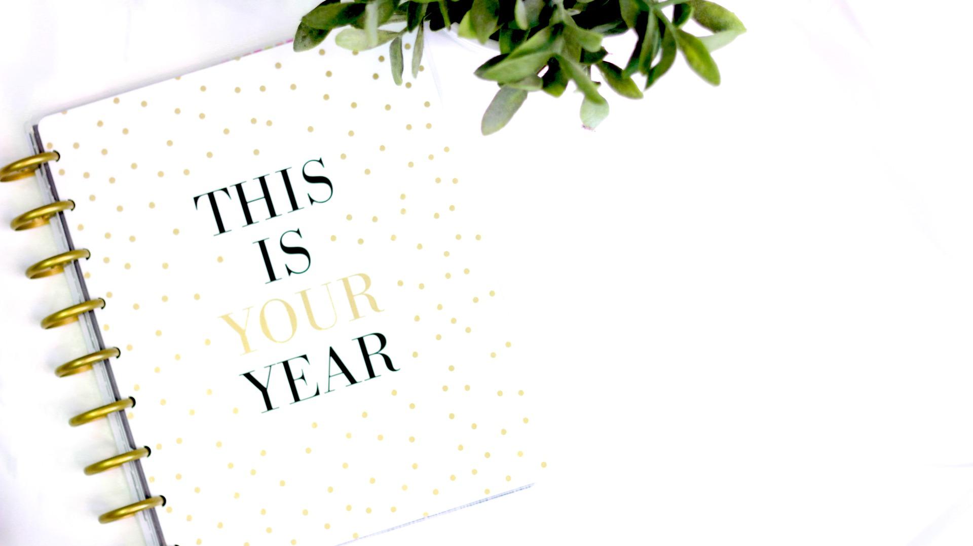 Ciao 2018 – Il meglio deve ancora venire