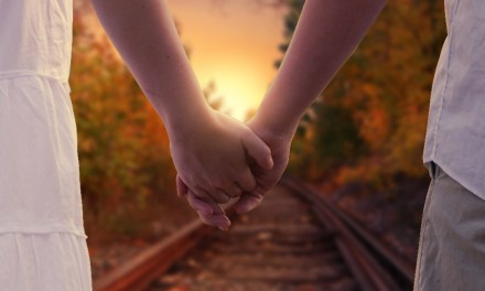 Exploring Relationships