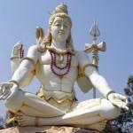 """Ishta Devata: """"Chosen Deity"""""""
