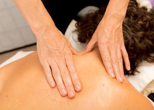 massage07