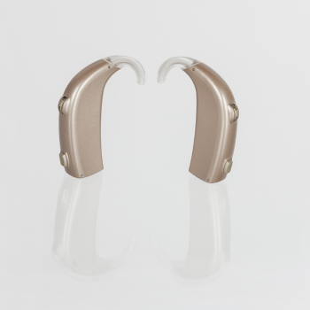 hearing aids (11)