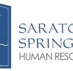 Saratoga Spring