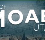 City of Moab