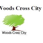 City of Woods Cross