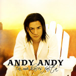 andy-andy1