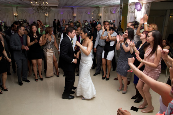 Greentree Country Club- A Perfect Blend Entertainment