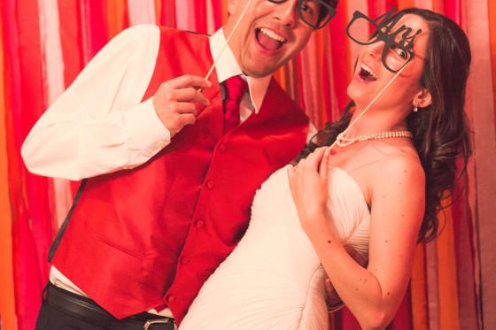 Juliana & Diego's Playlist - A Perfect Blend Entertainment