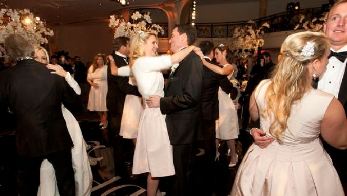 Best wedding slow dance songs, wedding slow songs, wedding slow music, wedding dancing, bride groom dancing, wedding guests dancing, wedding music, Hudson Valley DJ, Wedding DJ Hudson Valley, Westchester DJ, Westchester Wedding DJ, Wedding DJ company, https://www.apbentertainment.com, Great wedding dj, wedding ceremony dj, Photo booth, wedding lighting, wedding uplighting, wedding photo booth, apb entertainment, a perfect blend entertainment dj