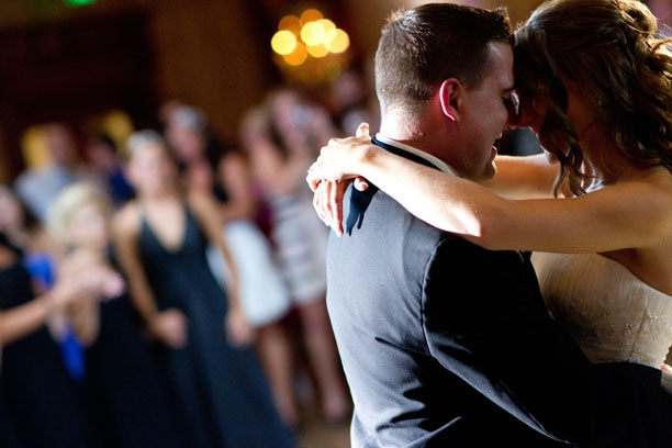 Best wedding slow dance songs, wedding slow songs, wedding slow music, wedding dancing, bride groom dancing, wedding music, Hudson Valley DJ, Wedding DJ Hudson Valley, Westchester DJ, Westchester Wedding DJ, Wedding DJ company, https://www.apbentertainment.com, Great wedding dj, wedding ceremony dj, Photo booth, wedding lighting, wedding uplighting, wedding photo booth, apb entertainment, a perfect blend entertainment dj