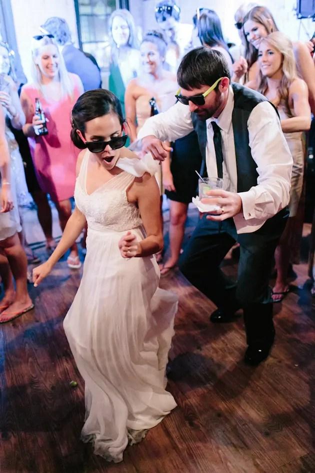 Bride Groom Dancing Last Dance Song Wedding Songs Music