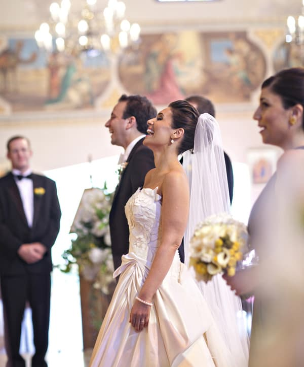 Wedding Ceremony Songs: Tips For Selecting Wedding Ceremony Music