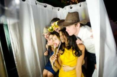 curtain booth, Photo booth, Hudson Valley DJ, Wedding DJ Hudson Valley, Westchester DJ, Westchester Wedding DJ, Wedding DJ company, https://www.apbentertainment.com, Great wedding dj, wedding ceremony dj, wedding lighting, wedding uplighting, wedding photo booth, apb entertainment, a perfect blend entertainment dj