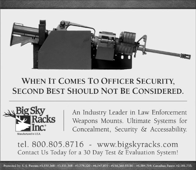 big_sky_racks_ad