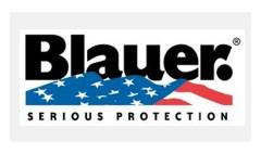 blauer_logo3