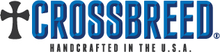 crossbreed_logo3