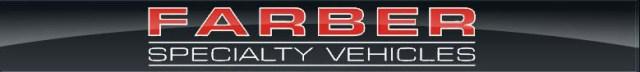 farbr_logo