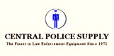 central_police_supply_logo_small2